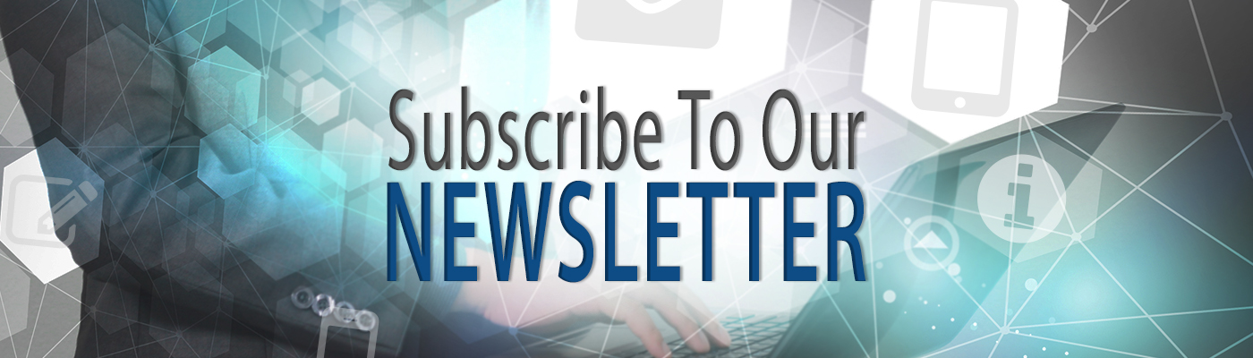 Join the CIW Exclusive Mailing List